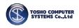 TCS_link